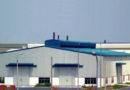 Làm Mái tôn chống nóng kho xưởng khu công nghiệp giá rẻ