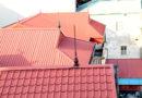 Tìm thợ làm mái tôn giá rẻ tại hà nội uy tín và chuyên nghiệp