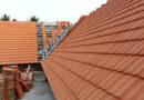 Kinh nghiệm lựa chọn Nên sử dụng tôn hay ngói để lợp mái nhà