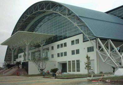 Các Mẫu Tôn mái vòm che nhà xe, Sân thượng,  mái hiên, khu công nghiệp, hồ bơi nhà cấp 4 đẹp