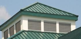 Lợp mái tôn giá bao nhiêu tiền 1m2 trọn gói tại hà nội theo m2 giá rẻ 2020